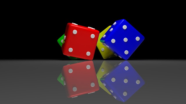 4 Things You Should Know Before Joining An Online Casino Games!