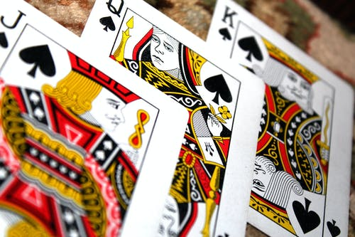 Online Poker Site – Get To Know About Some Interesting Facts About It