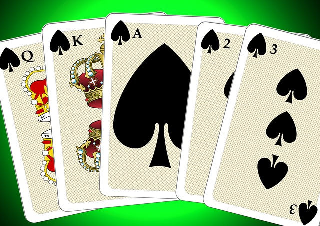 Is Playing Online Gambling Games On A Reliable Online Gambling Site Really Worth It?