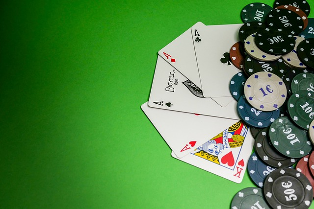 3 Prominent Reasons To Opt For Non Gamstop Casinos Instead Of Any Other Option Available!