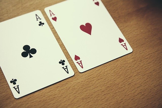 Online card gambling- the best source to have significant experience of gambling