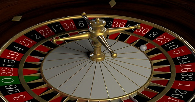 Benefits Of Playing Online Poker Instead Of Any Other Casino Game Available!