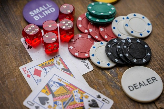 Best tips to winning the game at online casinos