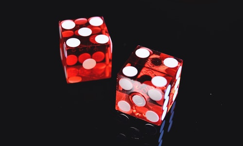 Online Casino is most suitable when you choose them with the given tips