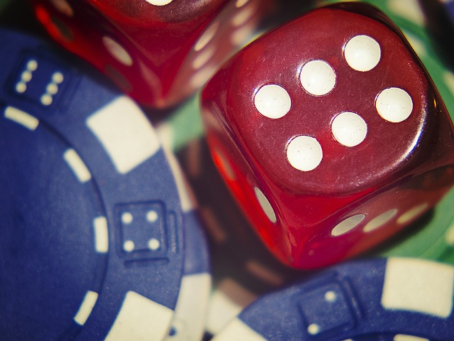 Different attributes are provided by reputable online casinos!!