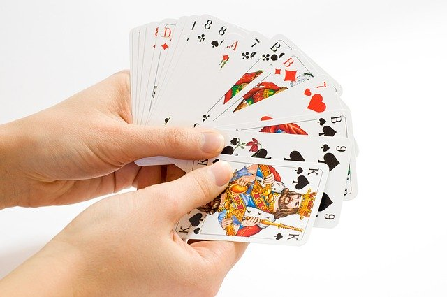 Top 4 Tips To Choose A Best Online Casino Gambling Agent