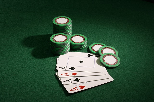 Top Few Great Things about Playing Gaming In the Ultimate Online Casino