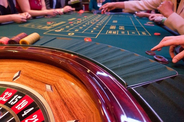 3 Crucial Factors To Consider While Picking Up A Safe Gambling Site