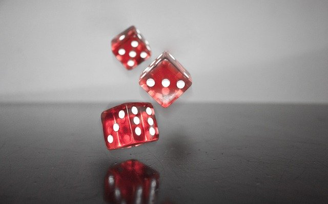 4 Gambling Approaches to Achieve Big Victory in Live Casino Betting