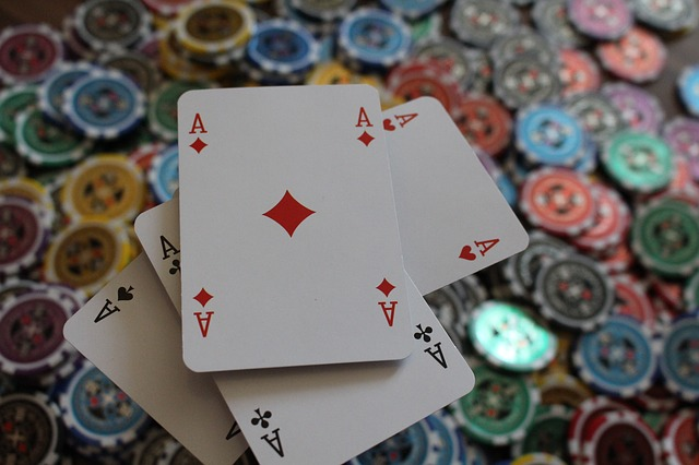 Did you know how to begin correctly in live gambling sites?