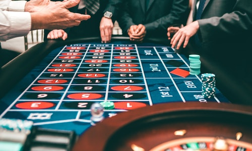 Know Everything About The No Investment Bonus Offered By Online Casino