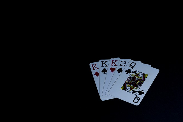 What Is Online Gambling? How Is It Beneficial When It Comes To Make Money?