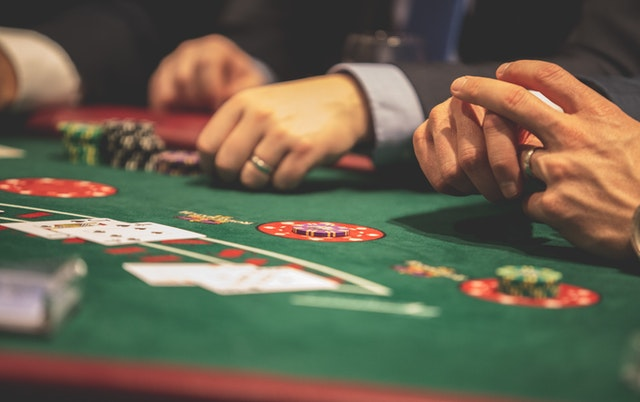 The Crucial Facts Regarding Online Soccer Gambling That You Might Haven't Heard Before!
