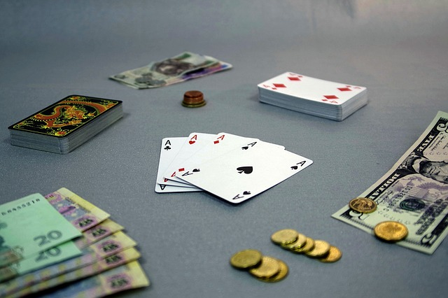 An easy overview of how to choose reliable online casinos