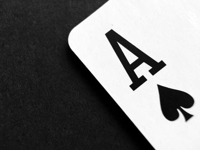 Why Has Cryptocurrency Gambling Grown in Popularity?