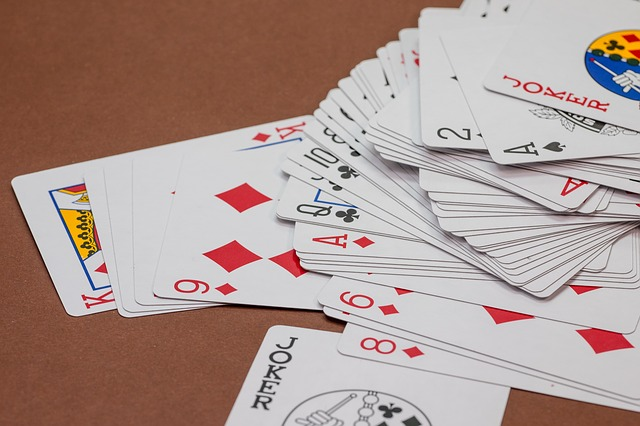 Benefits of playing in online casinos