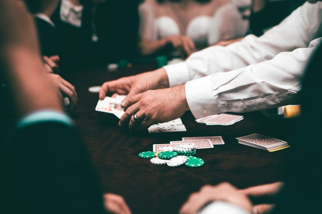 3 Amazing Benefits of PKV Games You Didn't Know