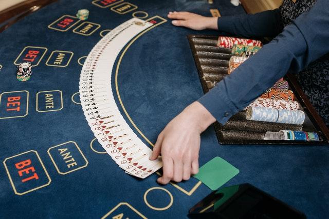 Top Four Bonuses from a Good Betting Platform
