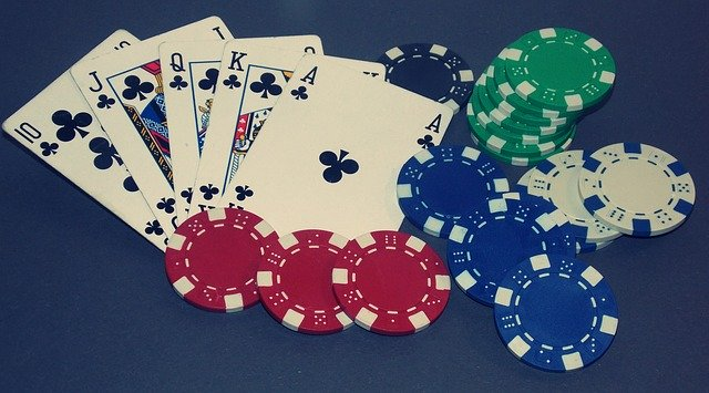 The main attractions of the online casino games